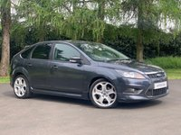 USED 2009 L FORD FOCUS 1.8 ZETEC S TDCI 5d 114 BHP Outstanding condition only covering 76724 miles with great Svc History