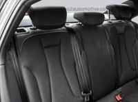 USED 2018 18 AUDI A3 2.0 TDI BLACK EDITION 4d AUTO 148 BHP