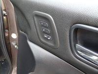 USED 2013 63 HONDA CR-V 2.2 I-DTEC EX 5d 148 BHP (High Spec / Low Miles)