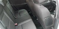 USED 2011 PEUGEOT 207 1.4 ACTIVE 5d 95 BHP VRT PRICE FOR REPUBLIC OF IRELAND €972