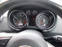 USED 2012 12 AUDI TT 2.0 TFSI S LINE 2d 211 BHP ++LOW MILEAGE FULL AUDI SERVICE++