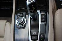 USED 2012 12 BMW 7 SERIES 3.0 740D M SPORT 4d AUTO 302 BHP