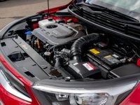 USED 2018 18 KIA STONIC 1.6 CRDI FIRST EDITION 5d 108 BHP