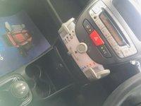 USED 2012 62 CITROEN C1 1.0 VTR 3 DOOR HATCH LOW MILES with zero road tax