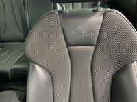 USED 2013 13 AUDI A3 1.6 TDI S LINE 3d 104 BHP