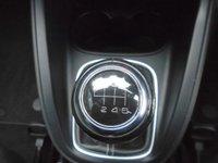 USED 2013 13 AUDI A1 2.0 TDI BLACK EDITION S LINE  3d 143 BHP