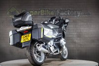 USED 2015 15 BMW R1200RT - NATIONWIDE DELIVERY, USED MOTORBIKE. GOOD & BAD CREDIT ACCEPTED, OVER 600+ BIKES IN STOCK