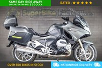 USED 2015 15 BMW R1200RT ALL TYPES OF CREDIT ACCEPTED GOOD & BAD CREDIT ACCEPTED, OVER 600+ BIKES IN STOCK