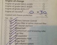 USED 2008 58 VAUXHALL ASTRA 1.6 DESIGN 3d 115 BHP