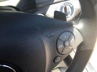 USED 2010 MERCEDES-BENZ C CLASS 2.1 C200 CDI BLUEEFFICIENCY SPORT 4d AUTO 136 BHP