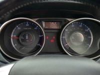 USED 2013 63 HYUNDAI IX35 2.0 STYLE CRDI 4WD 5d 134 BHP