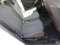 USED 2012 12 CITROEN C4 GRAND PICASSO 1.6 E-HDI VTR PLUS EGS 5d AUTO 110 BHP