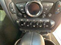 USED 2011 61 MINI COUNTRYMAN 2.0 COOPER SD ALL4 5d AUTO 141 BHP