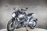 USED 2011 11 DUCATI DIAVEL ALL TYPES OF CREDIT ACCEPTED GOOD & BAD CREDIT ACCEPTED, OVER 600+ BIKES IN STOCK