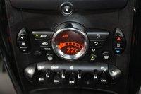 USED 2015 15 MINI COUNTRYMAN 1.6 COOPER D 5d 112 BHP