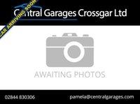 USED 2016 VOLVO XC60 2.0 D4 SE LUX NAV 5d AUTO 188 BHP