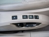 USED 2007 57 VOLVO C30 2.0 D SE LUX 3d 135 BHP