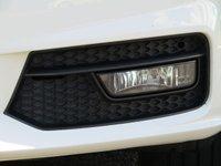 USED 2015 15 AUDI A1 1.6 SPORTBACK TDI SPORT 5d 114 BHP