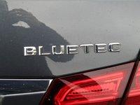 USED 2016 16 MERCEDES-BENZ E CLASS 2.1 E220 BLUETEC SE 4d AUTO 174 BHP