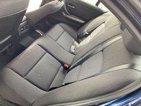 USED 2011 61 BMW 3 SERIES 2.0 320D EFFICIENTDYNAMICS 4d 161 BHP