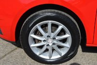 USED 2011 11 SEAT IBIZA 1.4 SE 5d 85 BHP