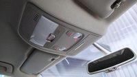 USED 2012 AUDI Q5 2.0 TDI QUATTRO SE