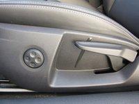 USED 2013 63 AUDI A3 2.0 S3 QUATTRO 3d AUTO 296 BHP SUPER SPORT SEATS HIGH SPEC , SUPER  SPORT SEATS
