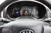 USED 2008 08 KIA SEDONA 2.9 LS 5d 183 BHP