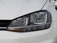 USED 2018 18 VOLKSWAGEN GOLF 1.6 SE NAVIGATION TDI BLUEMOTION TECHNOLOGY 5d 114 BHP