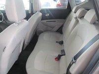 USED 2012 62 NISSAN QASHQAI 1.5 N-TEC PLUS DCI 5d 110 BHP