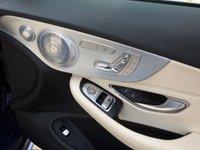 USED 2016 16 MERCEDES-BENZ C CLASS 2.0 C 200 AMG LINE PREMIUM PLUS 2d AUTO 181 BHP