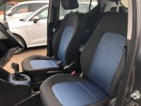 USED 2016 66 HYUNDAI I10 1.2 SE Hatchback 5dr Petrol Auto (139 g/km, 86 bhp) Lovely Low Mileage Auto!