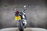 USED 2016 16 HONDA CB1000R ALL TYPES OF CREDIT ACCEPTED GOOD & BAD CREDIT ACCEPTED, OVER 600+ BIKES IN STOCK