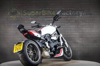 USED 2018 18 DUCATI XDIAVEL  GOOD & BAD CREDIT ACCEPTED, OVER 600+ BIKES IN STOCK
