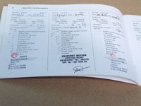 USED 2014 14 VAUXHALL ASTRA 1.7 SRI CDTI ECOFLEX S/S 5d 130 BHP FSH, BLUETOOTH, SAT NAV