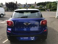 "USED 2014 14 MINI COOPER 1.6 COOPER 3d {PepperPack} **** PepperPack,17""Alloys,DAB Radio ****"