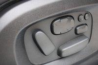 USED 2011 11 JAGUAR XF 5.0 V8 PREMIUM LUXURY 4d AUTO 385 BHP