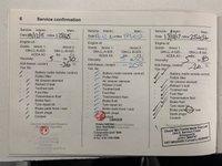 USED 2013 63 VAUXHALL MOKKA 1.6 EXCLUSIV S/S 5d 113 BHP