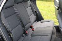 "USED 2010 10 AUDI A3  1.8 TFSI Sport Sportback 5dr FSH 17""ALLOYS 5 DOORS"