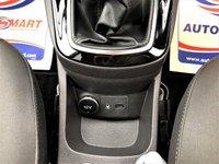 USED 2013 13 FORD FIESTA 1.0 TITANIUM 5d 124 BHP