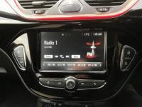 USED 2016 16 VAUXHALL CORSA  1.0 i Turbo ecoFLEX SRi (s/s) 3dr LOW MILES LOW INSURANCE ETC