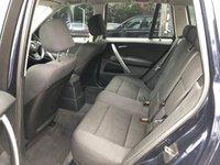 USED 2007 57 BMW X3 2.0d 5d 150 BHP BMW X3, FINANCE ME, LONG MOT