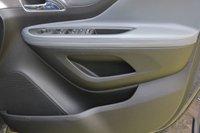 USED 2013 63 VAUXHALL MOKKA 1.4 16v Turbo SE Hatchback 5dr Petrol Manual (s/s) (139 g/km, 138 bhp) superb spec mokka