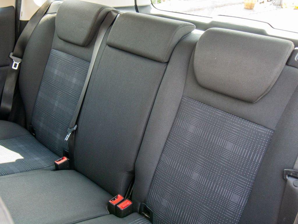 USED 2009 09 MERCEDES-BENZ A CLASS 2.0 A160 CDI CLASSIC SE 5d AUTO 81 BHP