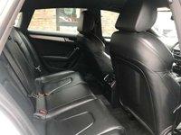 USED 2015 15 AUDI A5 3.0 TDI S line Sportback Multitronic 5dr SAT NAV~ RARE CAR~6M WARRANTY