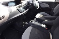 USED 2015 64 CITROEN C4 GRAND PICASSO 1.6 E-HDI EXCLUSIVE ETG6 5d AUTO 113 BHP