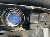 USED 2016 66 TOYOTA PRIUS 1.8L VVT-I 5d 97 BHP LOW MILES, PCO Ready, Finance, Warranty, NEW MOT