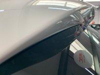 USED 2013 63 VAUXHALL ASTRA 1.6 SRI 5d 113 BHP