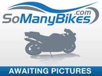 2014 YAMAHA TRICITY MW125 TRICITY  £1995.00
