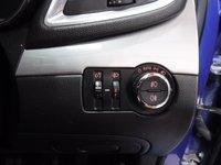 USED 2014 14 VAUXHALL MOKKA 1.7 EXCLUSIV CDTI S/S 5d 128 BHP